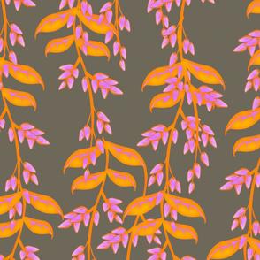 wisteria fall2