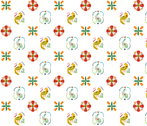 Jorgensen fabric by keepitlightart on Spoonflower - custom fabric
