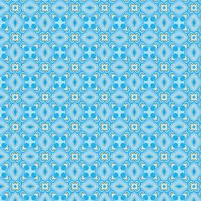 blue_pastel