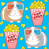 medium guinea-pigs-with-popcorn-and-3D-glasses