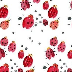 cestlaviv_ladybugs_S19_18x18