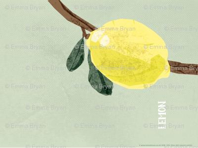 teatowel_lemon