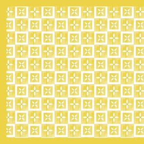 teatowel maracaibo_golden 18x28-01