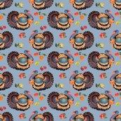 Turkey-day-blue-6x6_shop_thumb