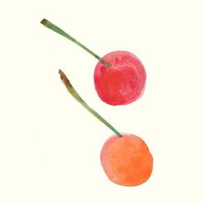 cestlaviv_cherry_two_clafouti