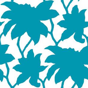 hip charlotte_18_Pos.Turquoise-White_21_M.