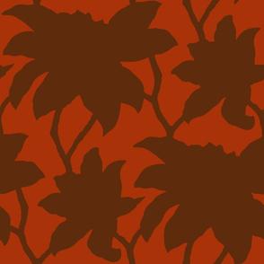 hip charlotte_18_orange-brown_21_M.