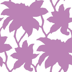 hip charlotte_18_lavendar-white_21_M.