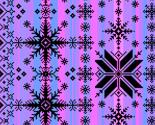 Rpurple-snow_thumb