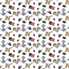 Navy_Pattern