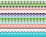Rquirky-fair-isle-pattern_thumb