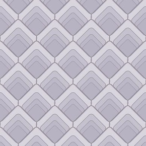 Art Decoesque - 30-02