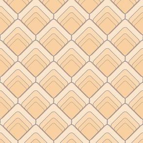 Art Decoesque - 32-02