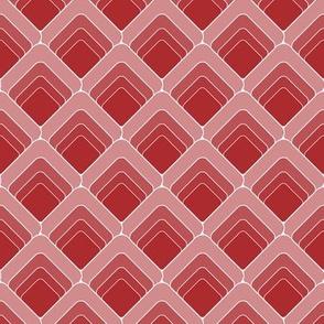 Art Decoesque - 44-02