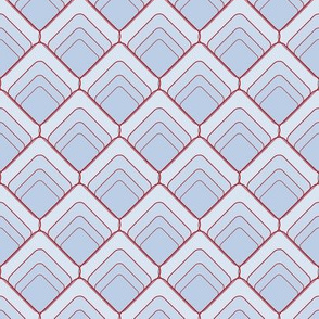 Art Decoesque - 45-02
