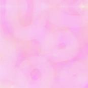 Pink Haze Large