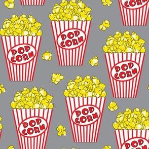 popcorn-on-grey