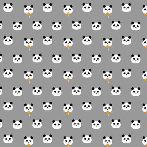 Rlollipop-panda_shop_preview
