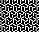 Rrgeometricb-w_thumb