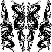 Rrcelt2dragonsfacingstenciltile_shop_thumb