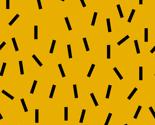Mustardsprinkles_40_thumb