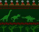 Rrrrrrrrrrrri-like-dinosaurs_thumb