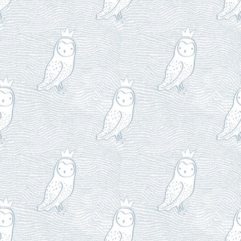 Owlwithcrownblue_shop_preview