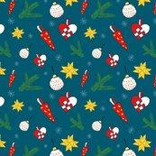 Rrrrdanish_christmas-ornaments_shop_thumb