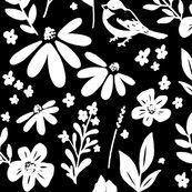 Rrprairie-wildflower-bw_shop_thumb