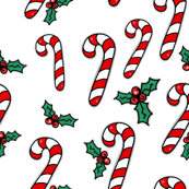 Project 842 red candy canes_1