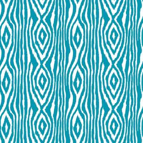 Zeekat_9in_Turquoise-White pos_3M