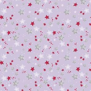 carnival_collage_stars
