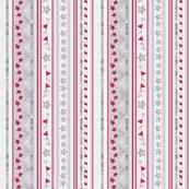 carnival_collage_stripes jpg
