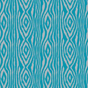 Zeekat__9in_Turquoise-Gray-3M.