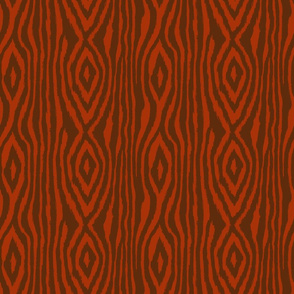 Zeekat__9in_Orange Brown_3M.