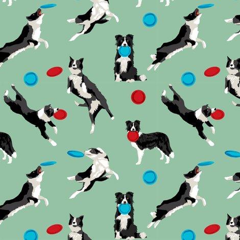 Rborder-collie-disc-dog-2_shop_preview