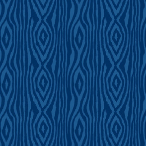 Zeekat_9in_NewNavy Blue_3M.