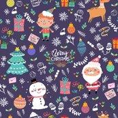 Rmerry-merry-christmas_shop_thumb