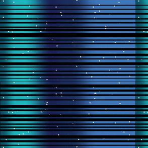 galaxystripes