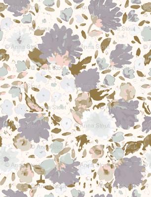FallFloralPattern_Mauve_spoonflower