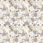 Rfallfloralpattern_mauve_spoonflower_shop_thumb