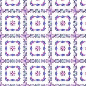 Rrfair-isle-squares_shop_thumb