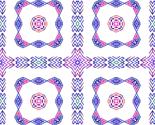 Rrfair-isle-squares_thumb