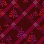 Rchristmas-trees-burgundy_shop_thumb