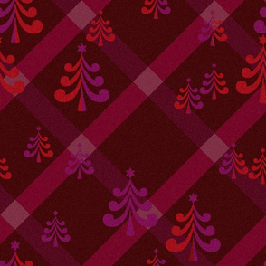 Rchristmas-trees-burgundy_shop_thumb