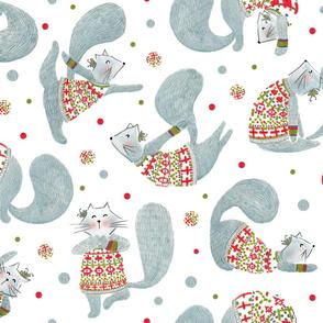 Rfair-isle-yoga-cats_shop_thumb