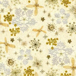 Rsnowflake-garden_shop_thumb