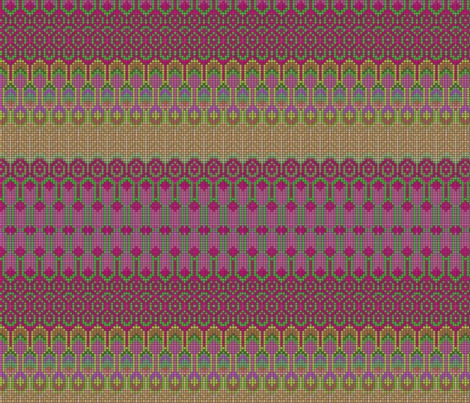Rrgold-and-berry-fair-isle_on-canvas_to-export_contest221354preview