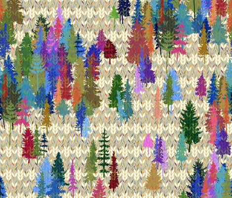 Rrrfair-isle-tree-pattern-copy_contest221364preview