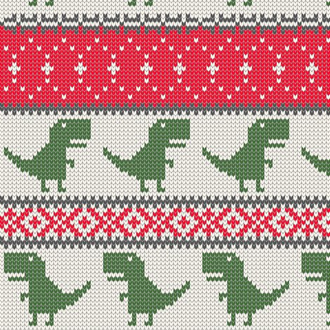 Rdino-fair-isle-color-christmas-01_shop_preview